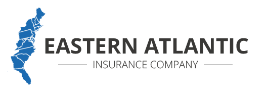 Eastern Atlantic Insurance Company