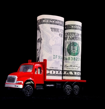STRAIGHT TALK ABOUT STATED AMOUNT INSURANCE